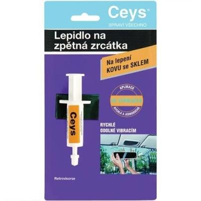 38981_img_lepidlo-na-zpetna-zrcatka-1g-ceys