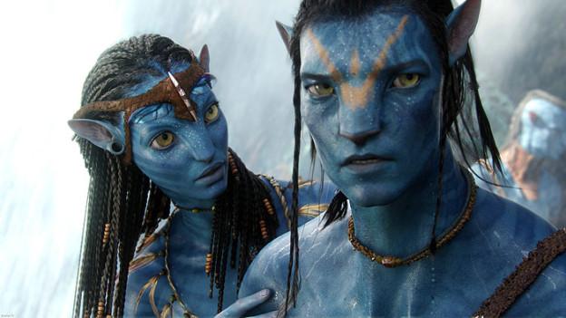 Film Avatar 3D – je opravdu tak vyjímečný?