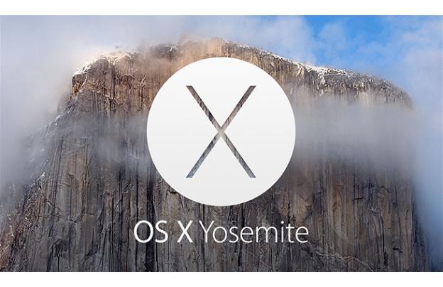 Zpátky z Windows na (Mac) OS X
