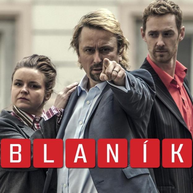 Kancelář Blaník – jedinečný náhled do českých kauz