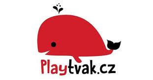 Playtvak.cz logo